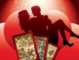 tarologie et probleme amoureux